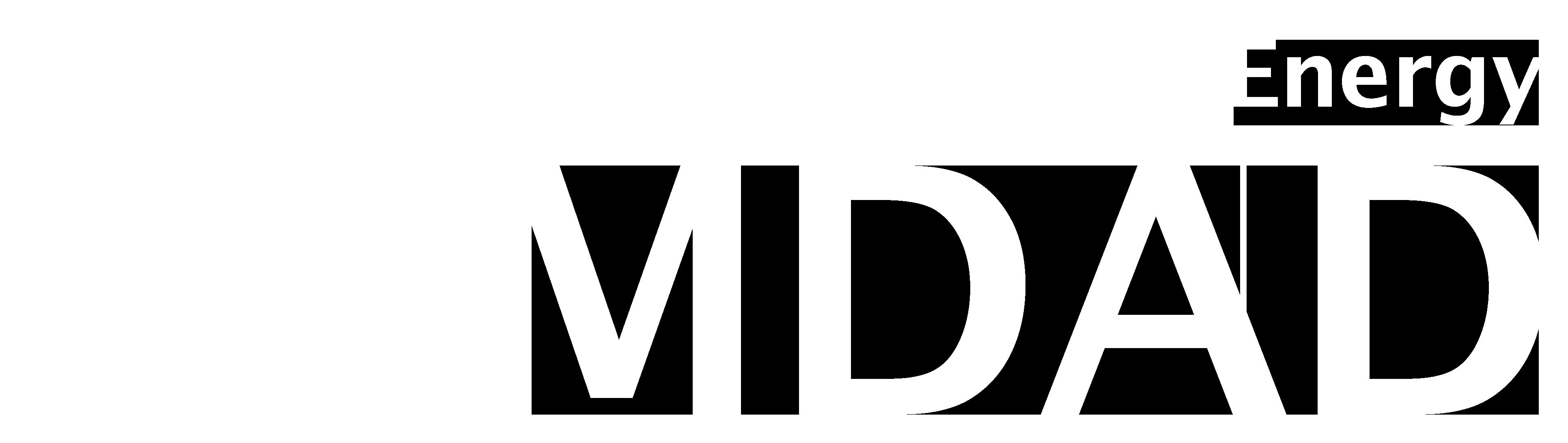 Emdad Energy logo